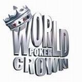 Pokerspiele